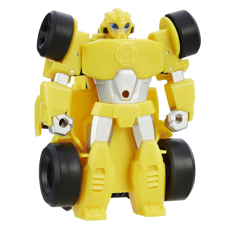 был картинки роботов игрушек машинок фото